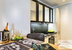 Mieszkanie do wynajęcia, Świdnica Zamkowa 7/8, 46 m² | Morizon.pl | 8464 nr5