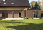 Mieszkanie do wynajęcia, Świdnica, 60 m² | Morizon.pl | 9082 nr14
