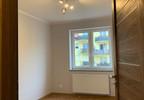 Mieszkanie na sprzedaż, Świdnica, 69 m²   Morizon.pl   8943 nr6