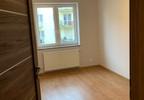 Mieszkanie na sprzedaż, Świdnica, 69 m²   Morizon.pl   8943 nr5