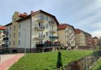 Mieszkanie na sprzedaż, Świdnica, 69 m²   Morizon.pl   8943 nr9
