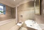 Mieszkanie do wynajęcia, Świdnica Zamkowa 7/8, 46 m² | Morizon.pl | 8464 nr9