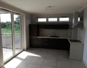 Mieszkanie do wynajęcia, Legnica Sierocińska, 60 m²