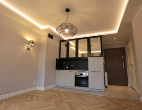 Mieszkanie do wynajęcia, Świdnica Zamkowa, 33 m²