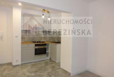Mieszkanie na sprzedaż, Poznań Winogrady, 38 m²