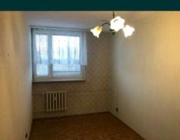 Morizon WP ogłoszenia   Mieszkanie na sprzedaż, Poznań Grunwald, 38 m²   6620