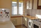 Morizon WP ogłoszenia | Mieszkanie na sprzedaż, Poznań Rataje, 37 m² | 9164