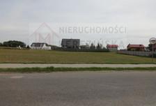 Działka na sprzedaż, Ceradz Kościelny, 2235 m²