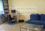 Morizon WP ogłoszenia | Kawalerka na sprzedaż, Poznań Winogrady, 31 m² | 0705