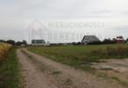 Morizon WP ogłoszenia | Działka na sprzedaż, Ceradz Kościelny, 1764 m² | 6264