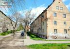 Mieszkanie na sprzedaż, Bytom Karb, 102 m²   Morizon.pl   1133 nr2