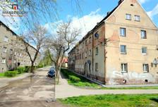 Mieszkanie na sprzedaż, Bytom Karb, 110 m²