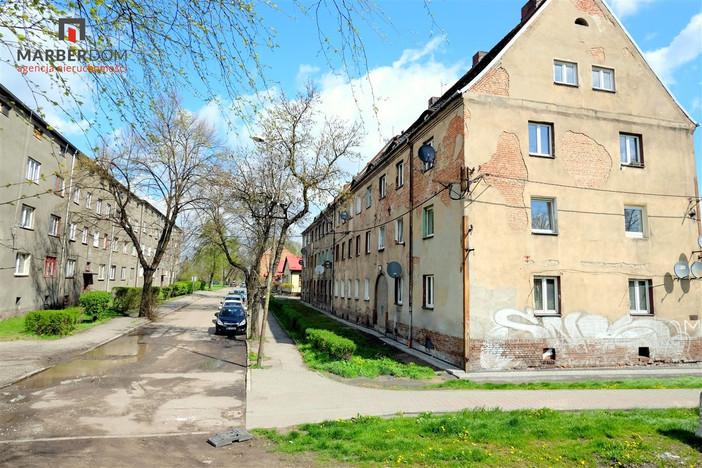 Mieszkanie na sprzedaż, Bytom Karb, 102 m²   Morizon.pl   1133