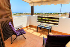 Mieszkanie na sprzedaż, Hiszpania Almera, 50 m²