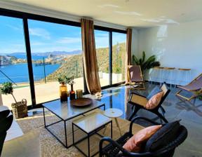 Mieszkanie na sprzedaż, Hiszpania Murcja, 60 m²