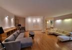 Morizon WP ogłoszenia | Mieszkanie na sprzedaż, Warszawa Sadyba, 183 m² | 2384