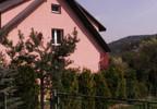 Dom na sprzedaż, Sucha Beskidzka Armii Krajowej, 139 m²   Morizon.pl   4683 nr7