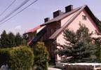 Dom na sprzedaż, Sucha Beskidzka Armii Krajowej, 139 m²   Morizon.pl   4683 nr2