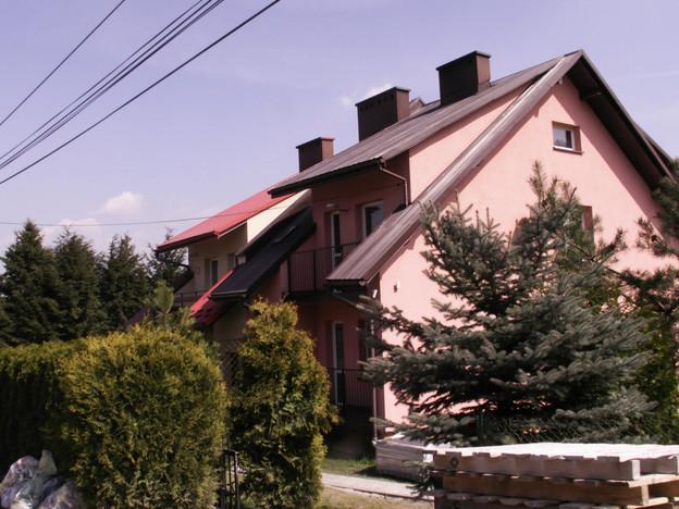 Dom na sprzedaż, Sucha Beskidzka Armii Krajowej, 139 m²   Morizon.pl   4683