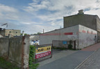 Magazyn, hala na sprzedaż, Prudnik Młyńska, 8136 m² | Morizon.pl | 3497 nr3