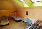 Dom na sprzedaż, Kiełczów Słowicza, 161 m² | Morizon.pl | 0841 nr5