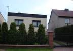 Dom na sprzedaż, Bieruń Łysinowa, 371 m² | Morizon.pl | 0506 nr9
