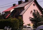 Dom na sprzedaż, Sucha Beskidzka Armii Krajowej, 139 m²   Morizon.pl   4683 nr6