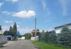 Hala na sprzedaż, Lubań Warszawska 2, 3792 m² | Morizon.pl | 3430 nr4