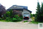Dom na sprzedaż, Kiełczów Słowicza, 161 m² | Morizon.pl | 0841 nr2