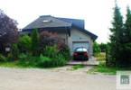 Morizon WP ogłoszenia | Dom na sprzedaż, Kiełczów Słowicza, 161 m² | 6801