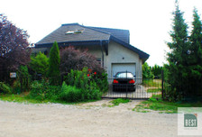 Dom na sprzedaż, Kiełczów Słowicza, 161 m²