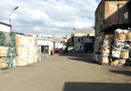 Magazyn, hala na sprzedaż, Prudnik Młyńska, 8136 m² | Morizon.pl | 3497 nr2
