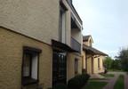 Dom na sprzedaż, Bieruń Łysinowa, 371 m² | Morizon.pl | 0506 nr6