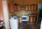 Dom na sprzedaż, Kałki, 68 m² | Morizon.pl | 9453 nr5