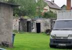 Dom na sprzedaż, Zielonki, 151 m²   Morizon.pl   6325 nr8