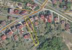Dom na sprzedaż, Bieruń Łysinowa, 371 m² | Morizon.pl | 0506 nr10