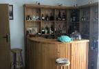 Dom na sprzedaż, Wieliczka Jagiellońska, 1152 m² | Morizon.pl | 5543 nr7