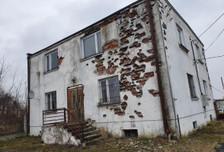 Działka na sprzedaż, Drużbice-Kolonia, 14552 m²