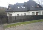 Dom na sprzedaż, Mogilany Zgody, 144 m²   Morizon.pl   4221 nr2