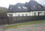 Morizon WP ogłoszenia | Dom na sprzedaż, Mogilany Zgody, 144 m² | 0281