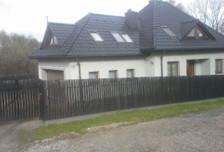 Dom na sprzedaż, Mogilany Zgody, 144 m²