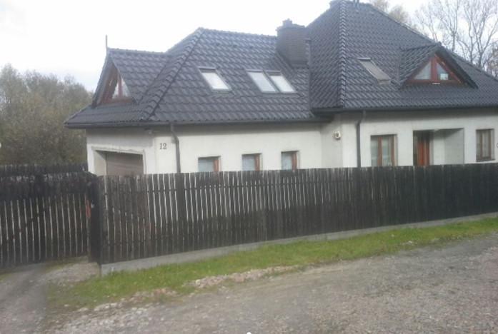 Dom na sprzedaż, Mogilany Zgody, 144 m²   Morizon.pl   4221