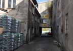 Magazyn, hala na sprzedaż, Prudnik Młyńska, 8136 m² | Morizon.pl | 3497 nr7
