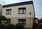 Dom na sprzedaż, Bieruń Łysinowa, 371 m² | Morizon.pl | 0506 nr7