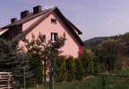 Dom na sprzedaż, Sucha Beskidzka Armii Krajowej, 139 m²   Morizon.pl   4683 nr8