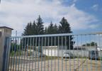 Hala na sprzedaż, Lubań Warszawska 2, 3792 m² | Morizon.pl | 3430 nr5
