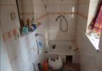 Dom na sprzedaż, Kałki, 68 m² | Morizon.pl | 9453 nr6