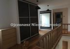Mieszkanie na sprzedaż, Bydgoszcz Górzyskowo, 145 m² | Morizon.pl | 8550 nr13