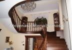 Dom na sprzedaż, Niewieścin, 397 m² | Morizon.pl | 9039 nr13