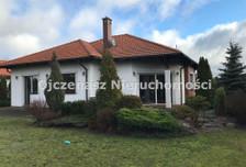 Dom na sprzedaż, Zielonka, 190 m²
